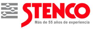 STENCO