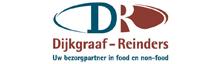 DIJKGRAAF-REINDERS